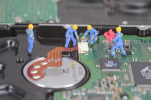 Qu'est-ce que la maintenance ? AlaiseNet