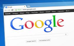 Présence sur Google - AlaiseNet