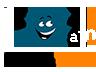 AlaiseNet Logo
