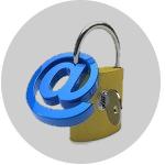 Propriétaire de votre site - AlaiseNet