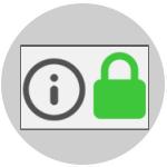 Site sécurisé - AlaiseNet