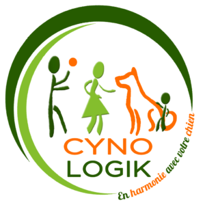 Cynologik
