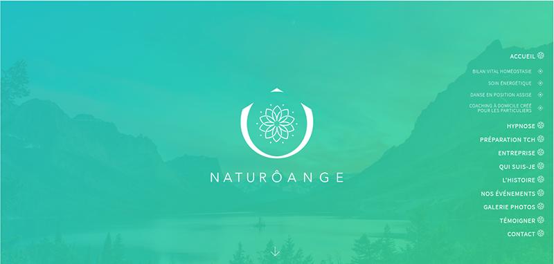 NaturôAnge par AlaiseNet